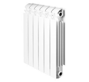 Алюминиевый радиатор Global VOX R 50